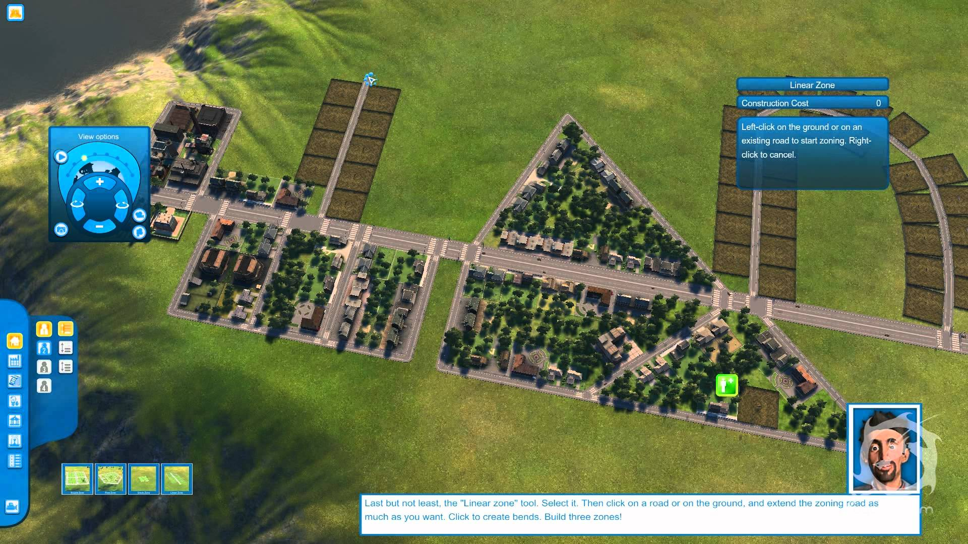 Cities XL 2012, Cities XL, Cities XL 2012 Review, PC, City Builder, Management, Strategy, Game, Review, Reviews,