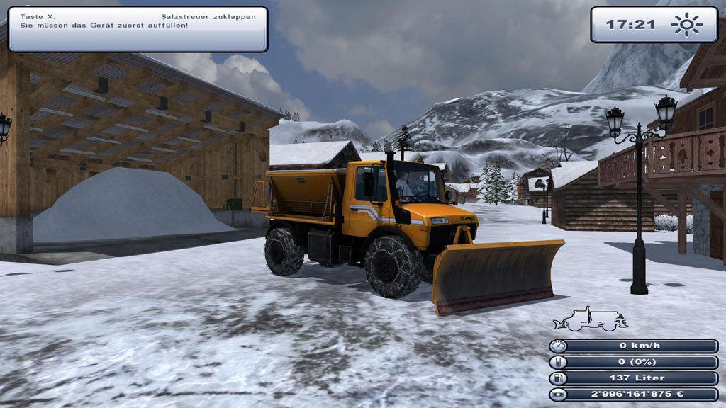 Ski Region Simulator, Ski Region Simulator Review, Ski Simulator, Ski Club, Ski Game, Ski Resort, Ski Resorts, Ski Holiday, Ski, Ski Equipment, PC, Game, Review, Reviews, Screenshot
