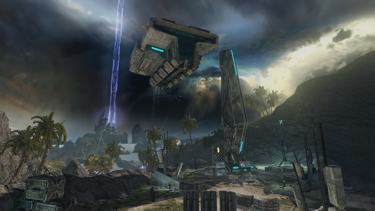 Battleship: The Videogame