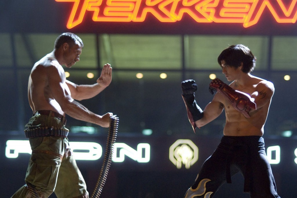 TekkenMovie4