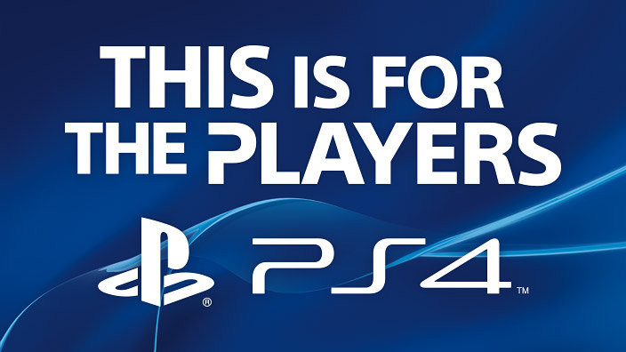 PlayStation 4 - A Victory for Marketing and PR