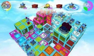 CubeTactics3