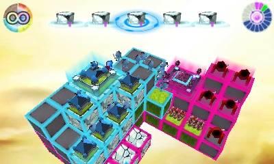 CubeTactics4