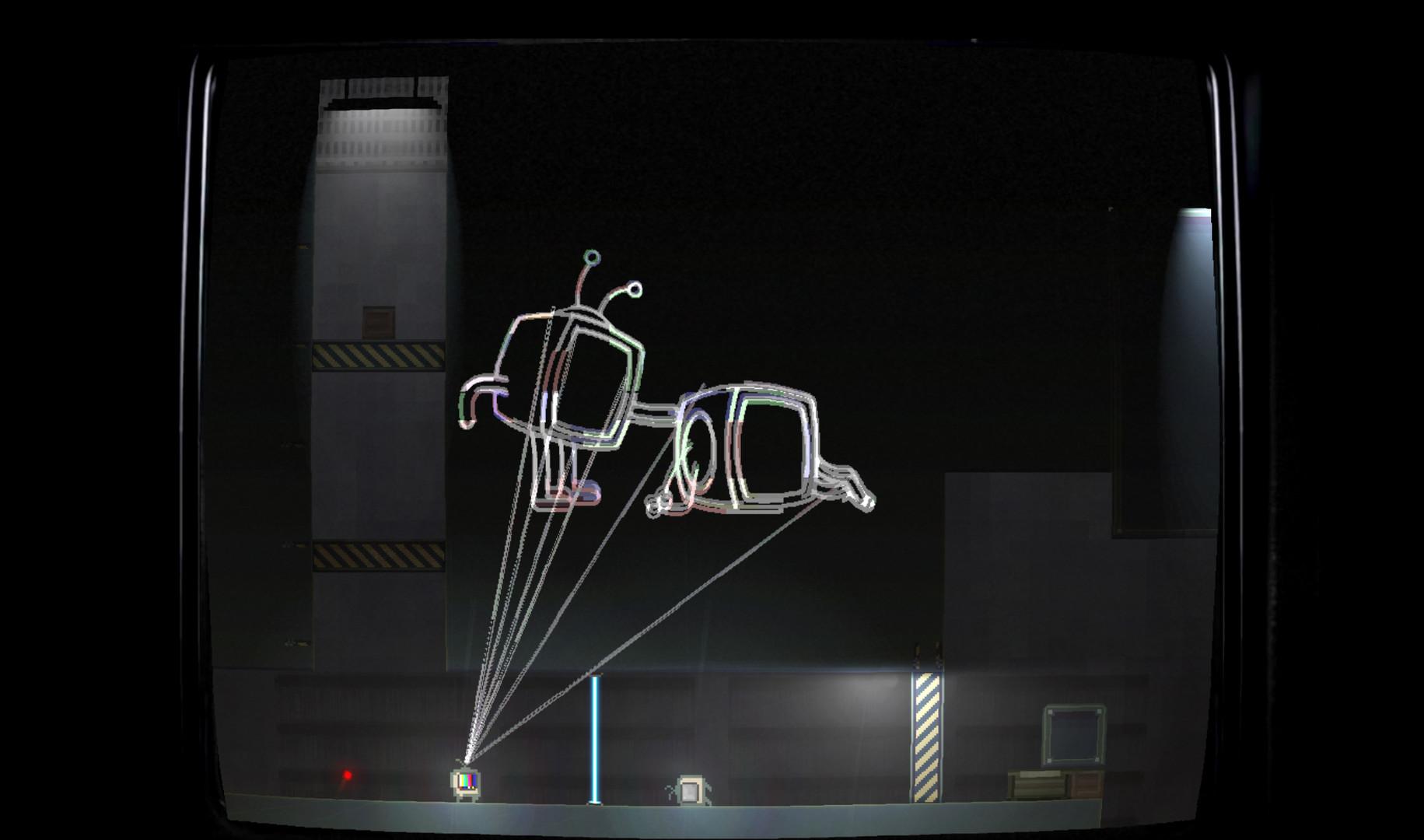 Trash TV Screenshot 3