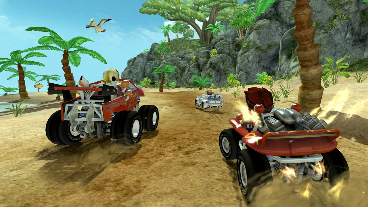 Beach-Buggy-Racing-Screenshot-01-ps4