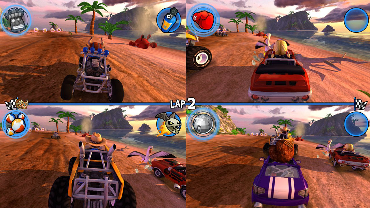 Beach-Buggy-Racing-Screenshot-02-ps4