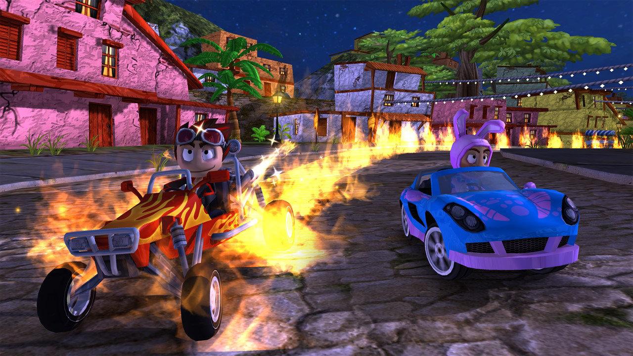 Beach-Buggy-Racing-Screenshot-03-ps4