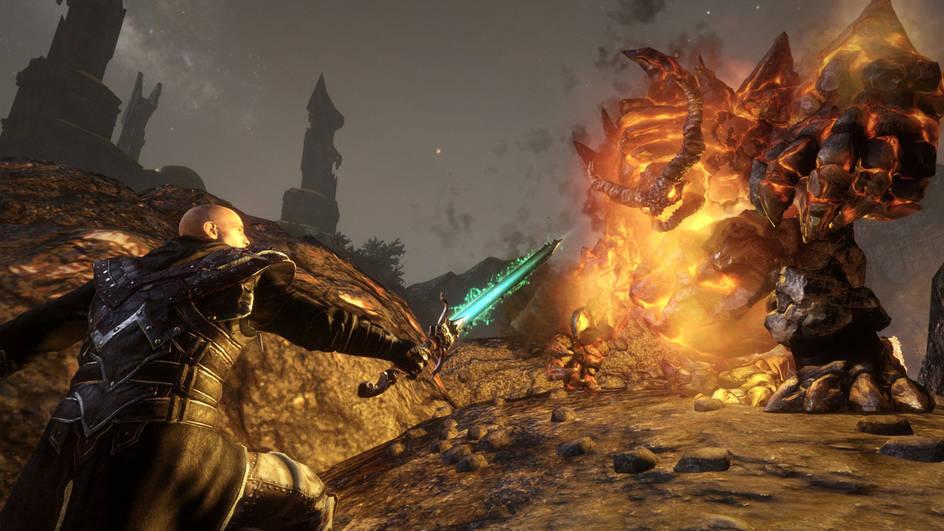 Risen 3 Titan Lords Enhanced Edition Review