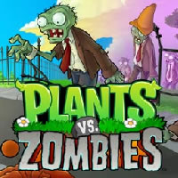 Plants Vs. Zombies Review