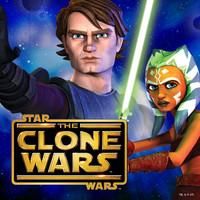 Star Wars- Clone Wars Adventures Galactic Passport
