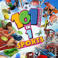 101-in-1-megamix-sports
