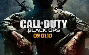 500x black ops event 300x187 Call of Duty: Black Ops Soundtrack Revealed