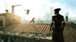 ACB3 300x168 Assassin's Creed: Brotherhood – Xbox 360 Review