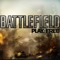 Battlefield Free Play