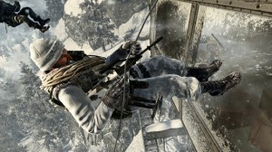 Call of Duty Black Ops Screenshot 0012 300x168 Call of Duty: Black Ops – Xbox 360 Review