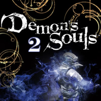 Demon's Souls 2