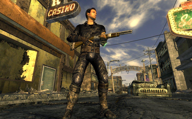 Fallout new vegas screen 3 300x187 fallout new vegas ps3 review