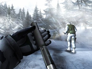 GoldenEye 31 300x225 GoldenEye 007 – Wii Review