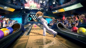 KS 2 300x168 Kinect Sports – Xbox 360 Review