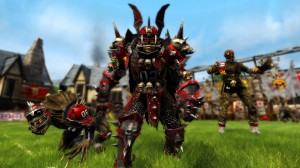 PC Blood Bowl Legendary Edition Screenshot 001 300x168 Blood Bowl: Legendary Edition – PC Review