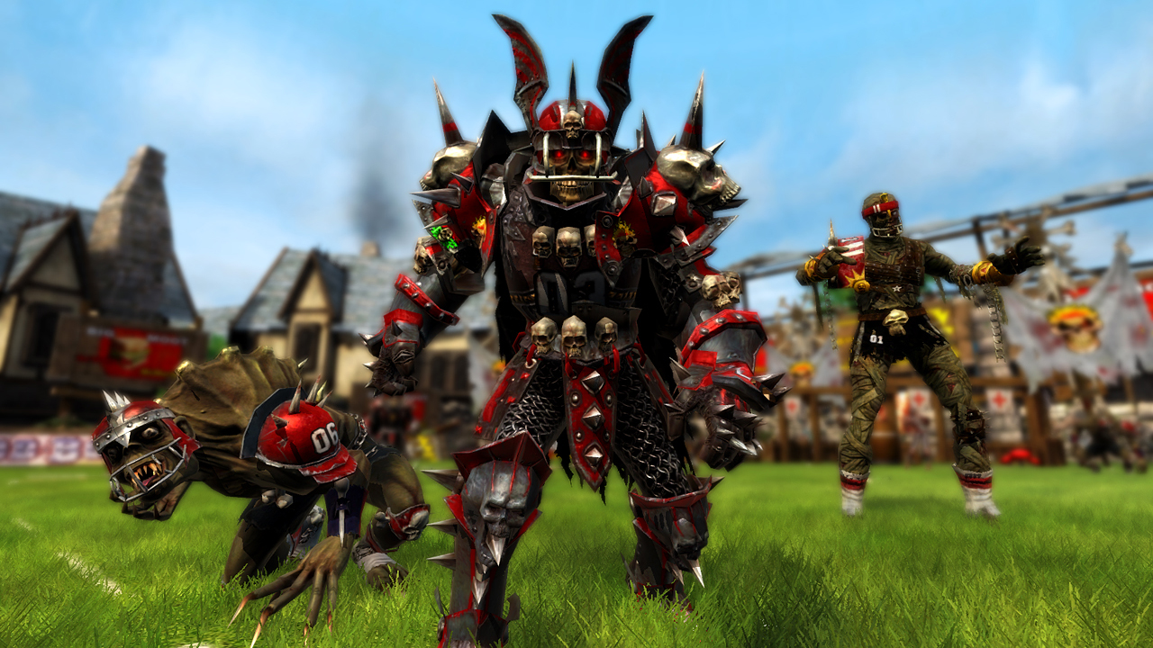 PC_Blood_Bowl_Legendary_Edition_Screenshot_001