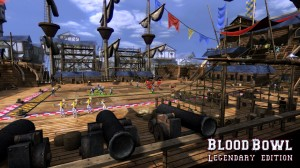 PC Blood Bowl Legendary Edition Screenshot 002 300x168 Blood Bowl: Legendary Edition – PC Review
