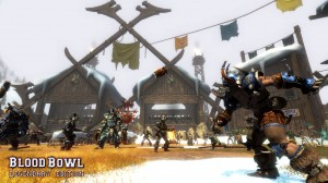 PC Blood Bowl Legendary Edition Screenshot 003 300x168 Blood Bowl: Legendary Edition – PC Review