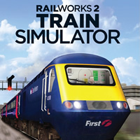 Railworks 2 Train Simulator PC Review