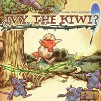 ivy-the-kiwi