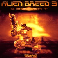 Alien Breed 3 Descent
