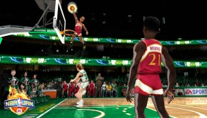 NBA Jam 2 300x171 NBA Jam – Xbox 360 Review