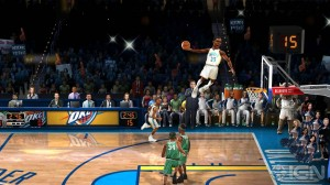 NBA Jam 3 300x168 NBA Jam – Xbox 360 Review
