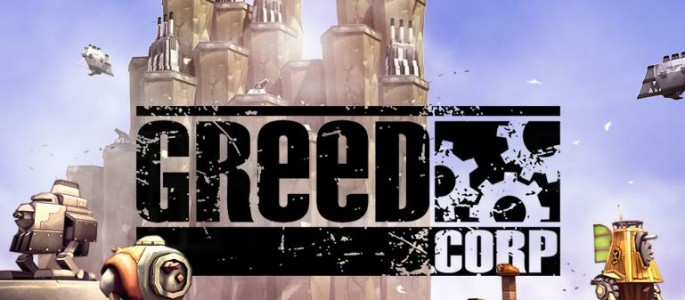 PC_Greed_Corp_Screenshot_001