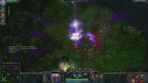 PC HoN Screenshot 004 300x168 Heroes of Newerth – PC Review