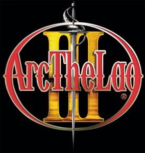 Arc3-logo-284x300