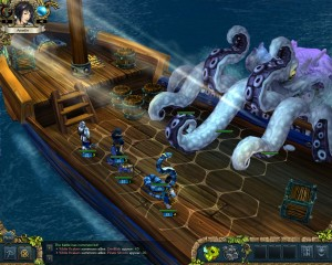 King's Bounty Crossworlds Game of The Year Edition PC Screenshot 300x240 King's Bounty: Crossworlds GOTY Edition – PC Review