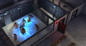 Trapped Dead PC Screenshot