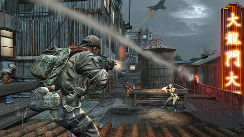 Call Of Duty Black Ops Map Pack Release Date Ps3. Call of Duty: Black Ops DLC