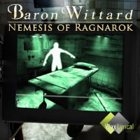 Baron Wittard Nemesis of Ragnarok