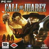 Call of Juarez Modern Combat