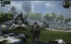 Earthrise2 300x187 Earthrise – PC Review