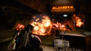 ME3 300x168 Mass Effect 2 – PS3 Review