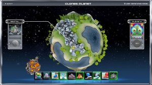 clones1 300x168 Clones – PC Review