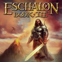 Eschalon Book 2 PC Review