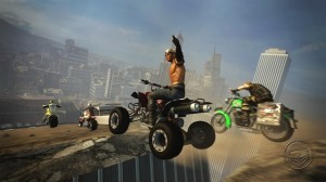 Motorstorm Apolcalypse Screenshot 001 300x168 Motorstorm: Apocalypse – PS3 Review