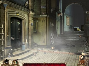 the mysterious case of dr jekyll and mr hyde 2 300x225 The Mysterious Case of Dr. Jekyll and Mr. Hyde – PC Review