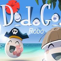 dodogo-robo
