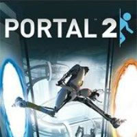 Portal 2 Brash Games