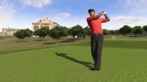 Tiger Woods PGA Tour 12 Screenshot 0021 300x168 Tiger Woods PGA Tour 12: The Masters – Xbox 360 Review