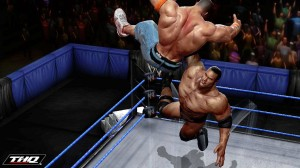 WWE AllStars Screenshot7 300x168 WWE All Stars – PS3 Review